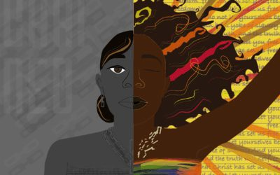 17 AFRICAN AMERICAN WOMEN THEOLOGIANS YOU SHOULD KNOW ABOUT